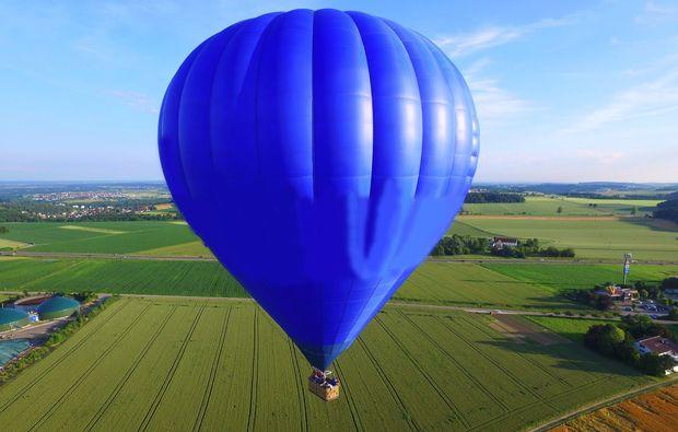 ballonfahrt-fuerstenfeldbruck-heissluftballon