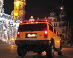 hummer-h2-fahren
