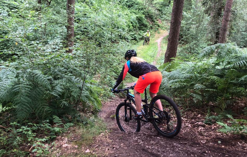 mountainbike-grundkurs-basic-advanced-winterberg-bg3