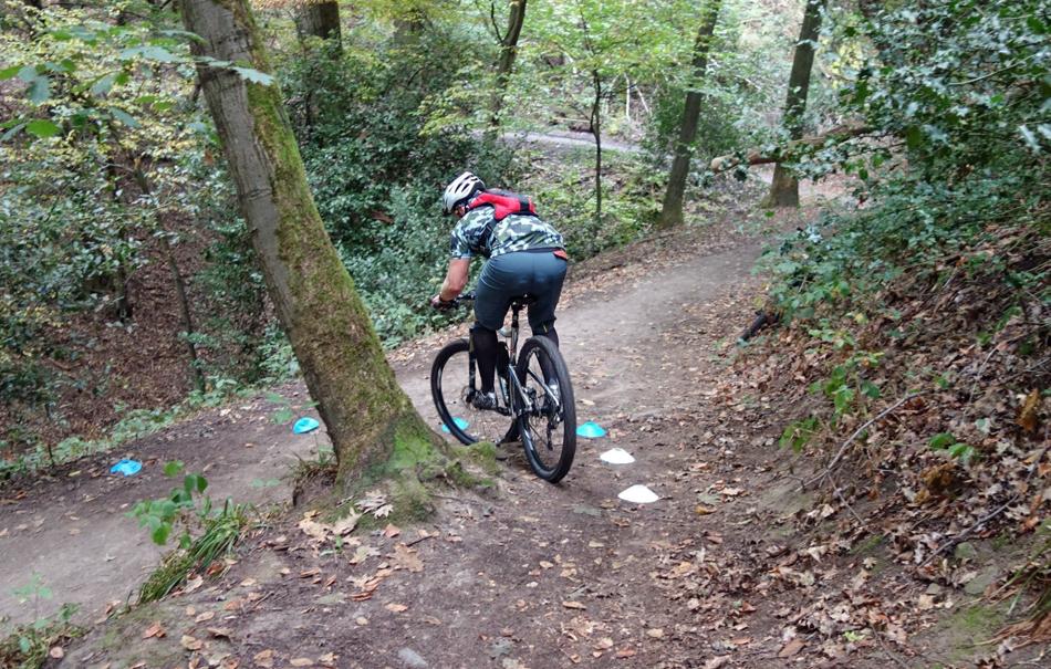 mountainbike-grundkurs-basic-advanced-winterberg-bg4