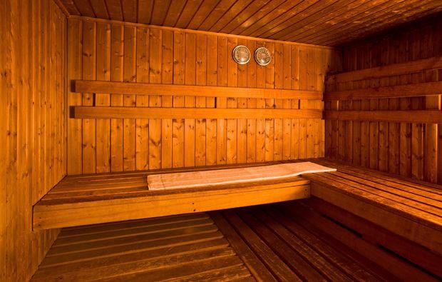 weihnachtsmarkt-kurztrips-schwetzingen-sauna