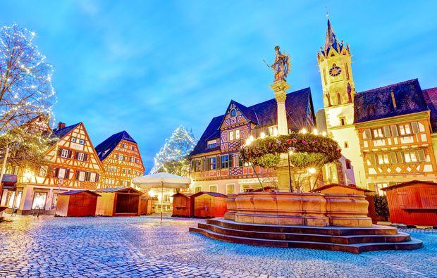 weihnachtsmarkt-kurztrips-schwetzingen-weihnachten
