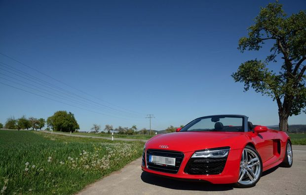 audi-r8-fahren-rottenburg-fahrspass