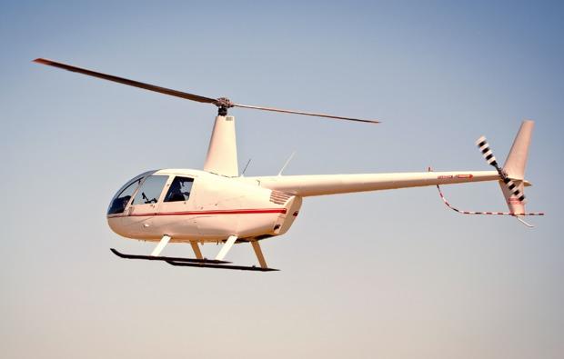 romantik-hubschrauber-rundflug-koblenz-winningen-bg1