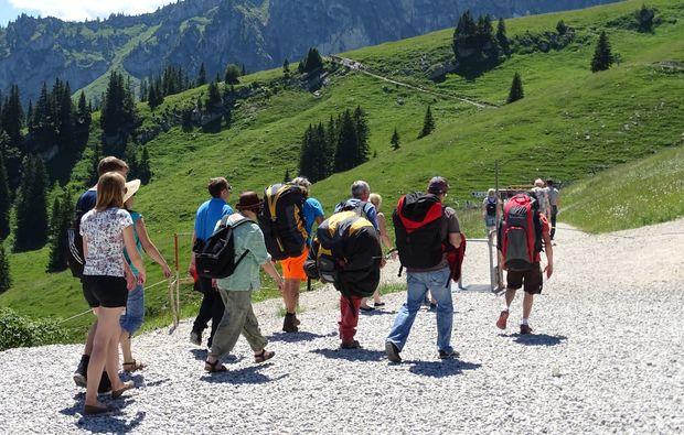 gleitschirm-tandemflug-fuessen-erlebnis