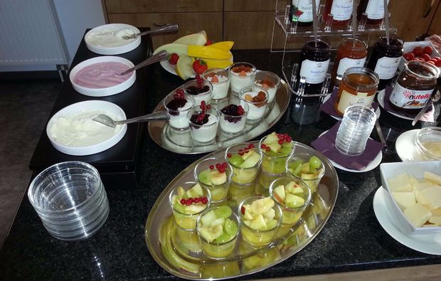 hotel-bad-saeckingen-buffet