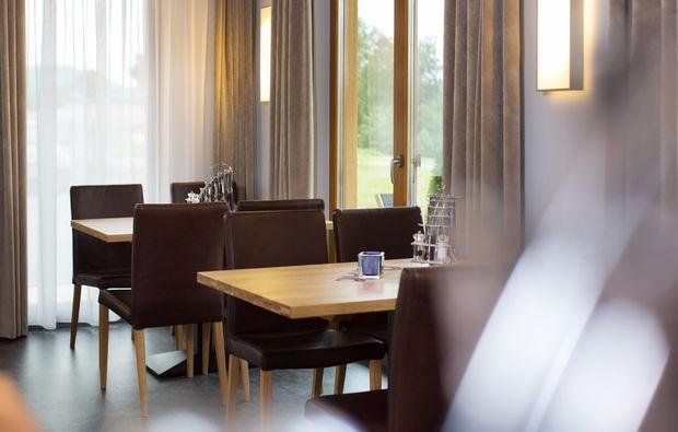 hotel-bad-saeckingen-restaurant