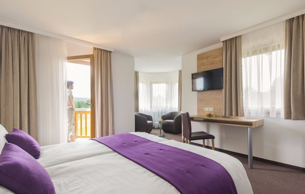hotel-bad-saeckingen-uebernachten