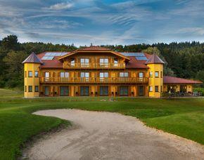 Zauberhafte Unterkünfte - 1 ÜN - Reaktiviert - Bad Säckingen Sapia Hotel Rheinsberg