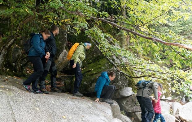 canyoning-tour-forbach-bg2
