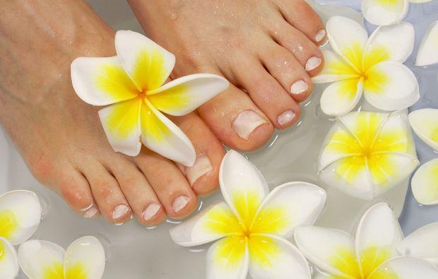waxing-beauty-roedental-bei-coburg-pedikuere