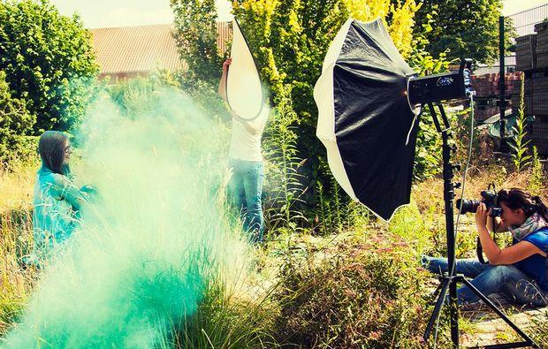 partner-fotoshooting-weyhe-farbe