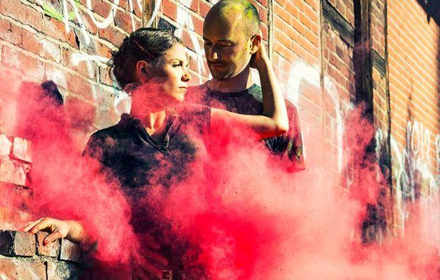 partner-fotoshooting-weyhe-red