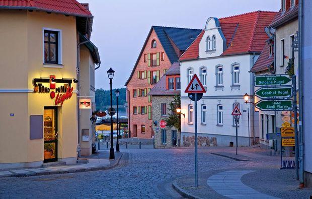 kurztrip-waren-mueritz-altstadt