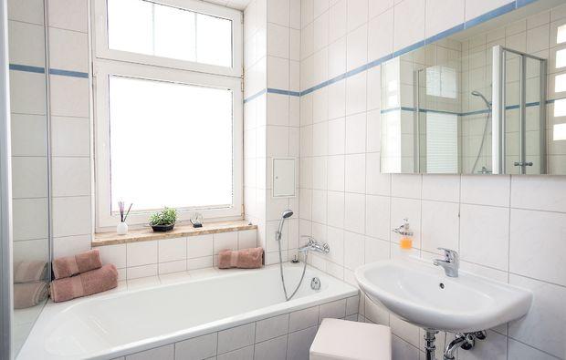 kurztrip-waren-mueritz-bad