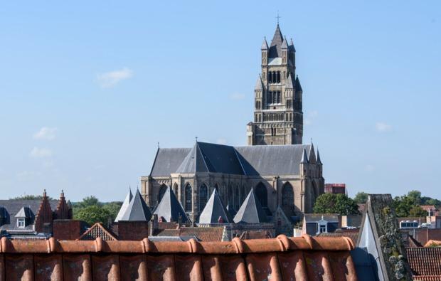 kurztrip-bruegge-belgien-altstadt