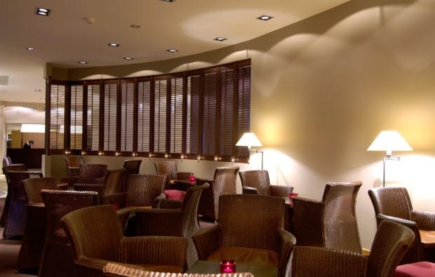 kurztrip-bruegge-belgien-lobby-gemuetlich