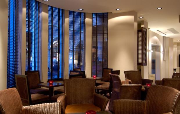 kurztrip-bruegge-belgien-lobby