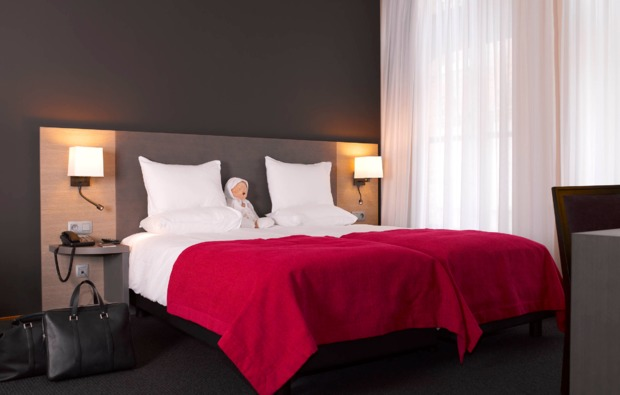 kurztrip-bruegge-belgien-schlafen