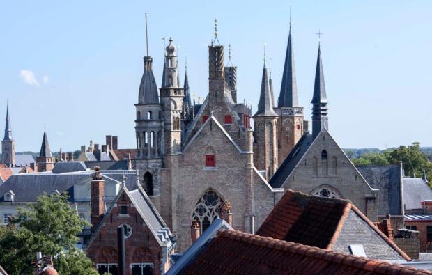 kurztrip-bruegge-belgien-stadtansicht