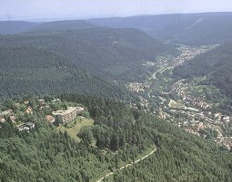 Panoramablick_Bad_Wildbad