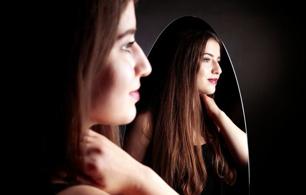 fashion-fotoshooting-oberhausen-mirror
