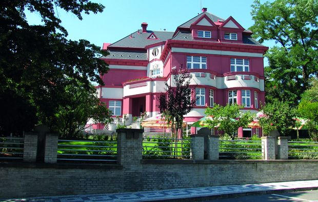 kurzurlaub-praha-10-hotel