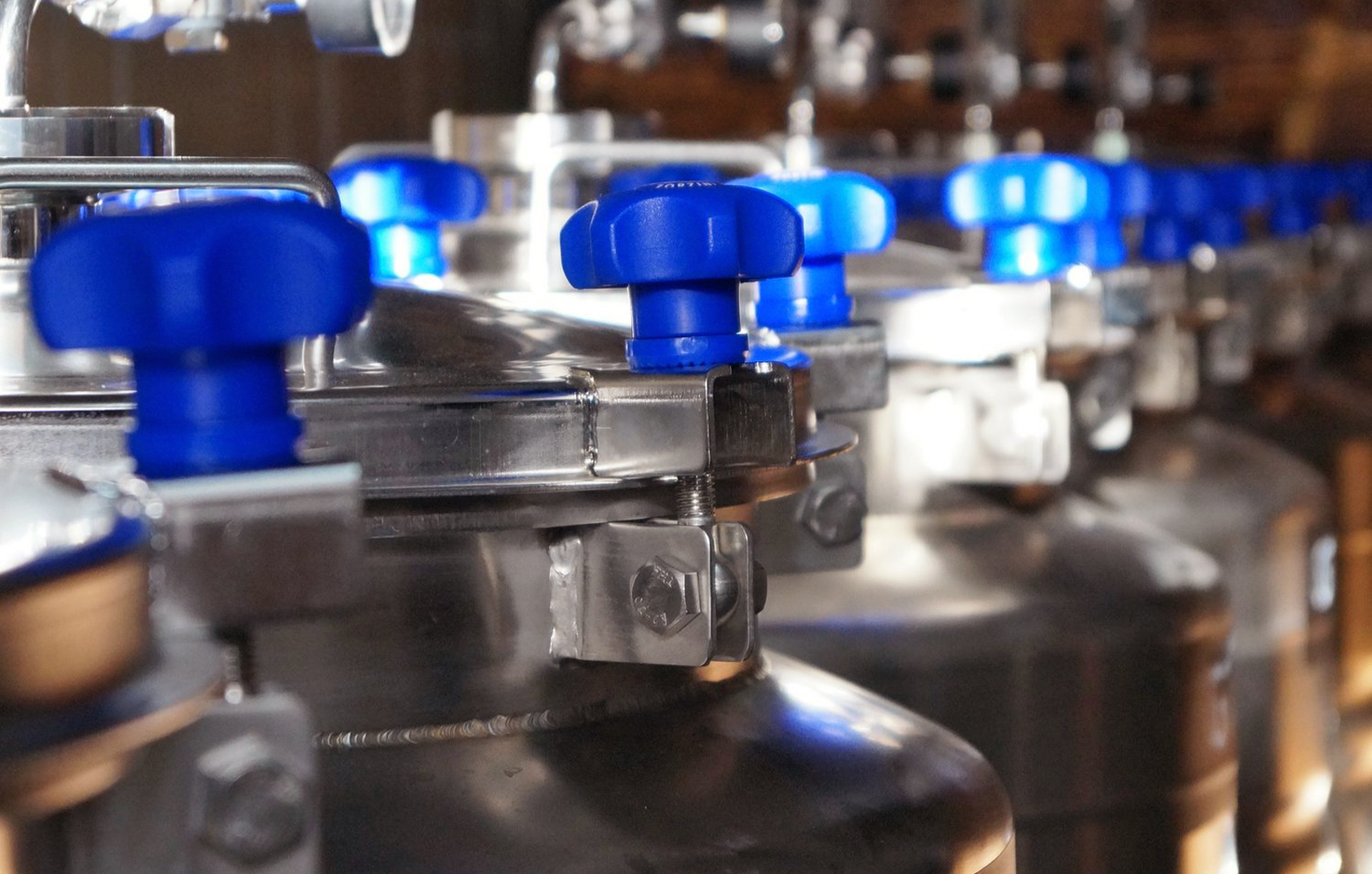 bierverkostung-fuerth-bg3