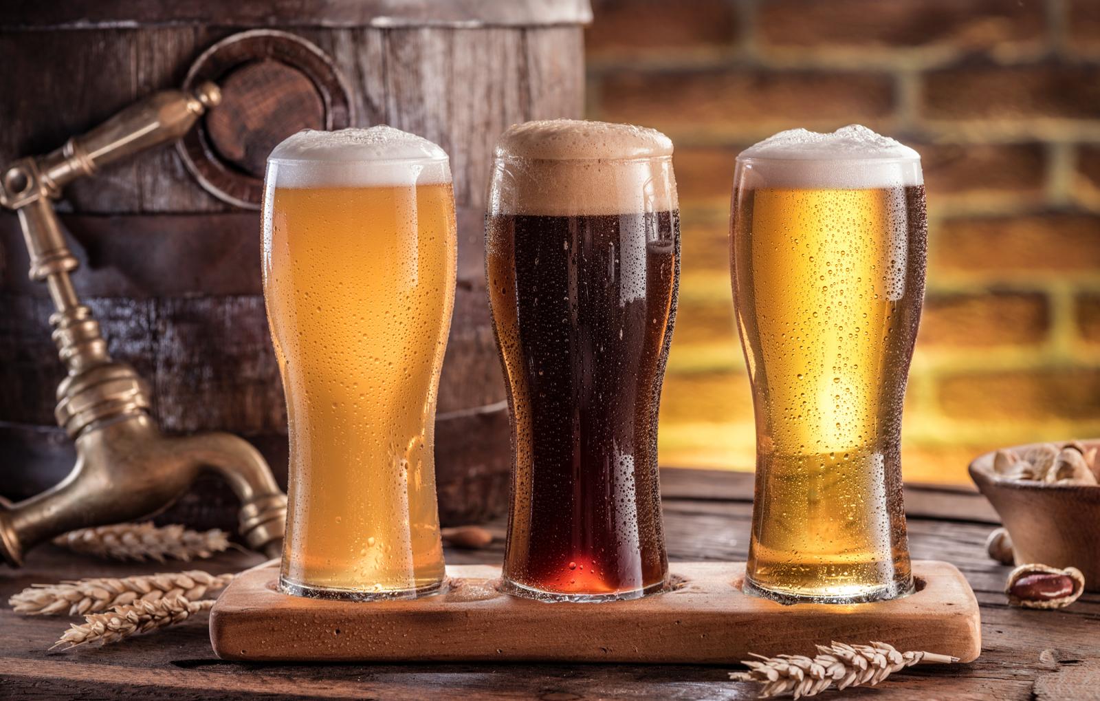 bierverkostung-fuerth-bg4