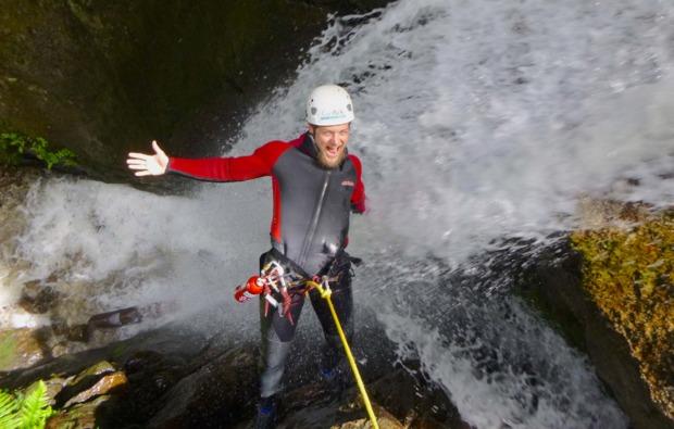 canyoning-schnuppertour-sautens-abenteuer