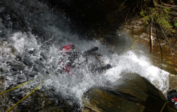 canyoning-schnuppertour-sautens-adrenalin