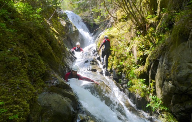 canyoning-schnuppertour-sautens-bach
