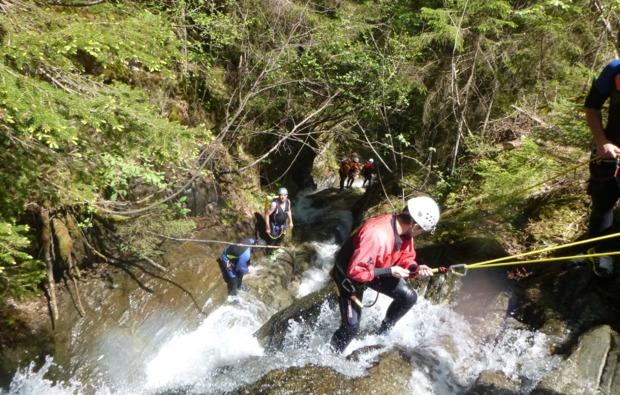 canyoning-schnuppertour-sautens-natur