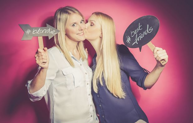 bestfriends-fotoshooting-kassel-best-friends