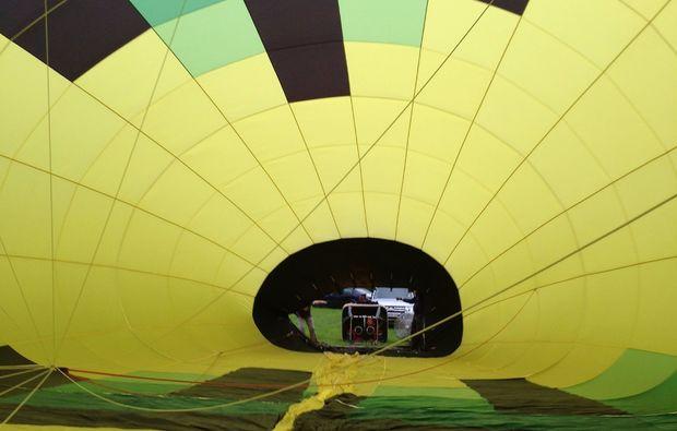 ballonfahrt-sonneberg-ballon