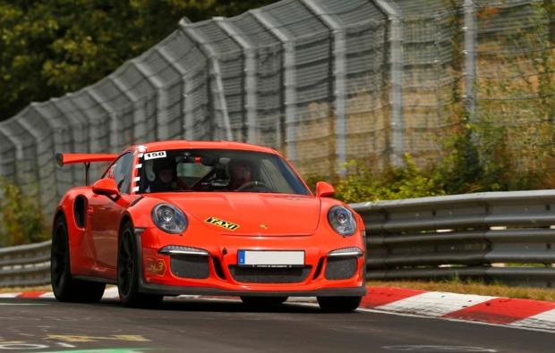 supersportwagen-selber-fahren-hockenheim-adrenalin