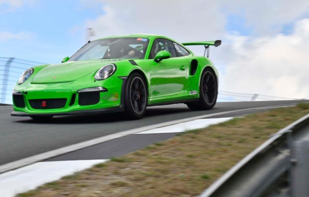 supersportwagen-selber-fahren-hockenheim-gt3