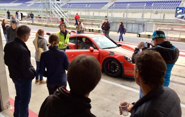 supersportwagen-selber-fahren-hockenheim-sportwagen