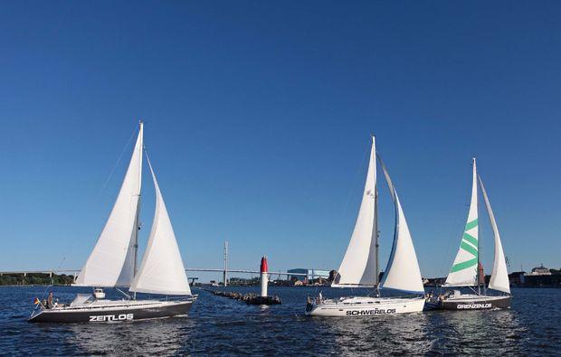 segelurlaub-stralsund-ostsee-segelboot