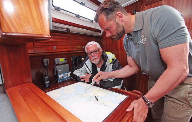 segelurlaub-stralsund-ostsee-skipper