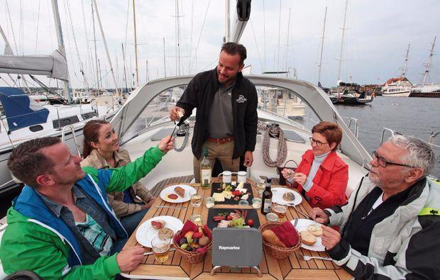 segelurlaub-stralsund-segeln-ostsee