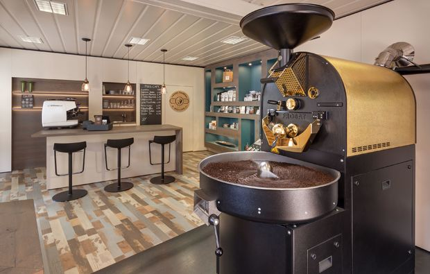 kaffee-kurs-velburg-cafe