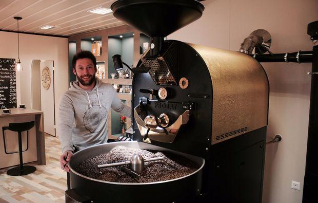 kaffee-kurs-velburg-mahlen-roesten