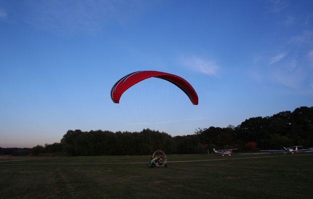 trike-rundflug-rastatt