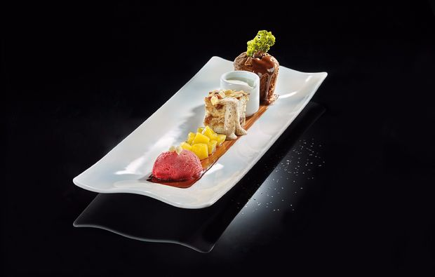 dinner-variet-bruehl-dessert-menue-phantasialand
