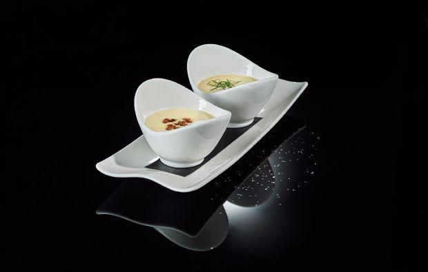 dinner-variet-bruehl-zwischengang-menue-phantasialand
