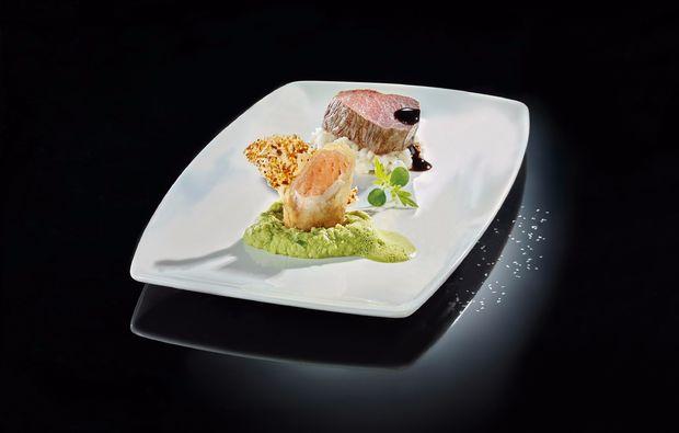dinner-variete-bruehl-vorspiese-phantasialand