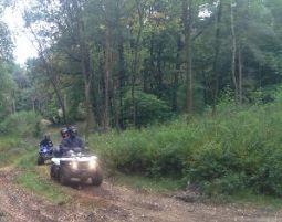 erlebnis-quad-fahren