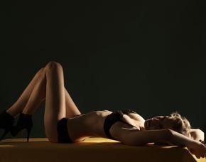 Erotisches Fotoshooting inkl. Make-Up ,1 Print oder 1 Bild digital, ca. 2 Stunden