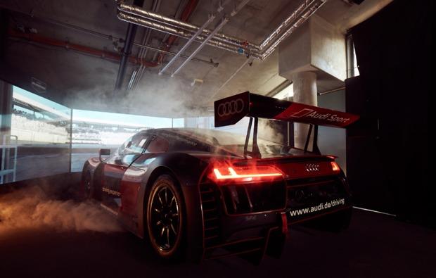 rennsimulator-r8-berlin-adrenalin